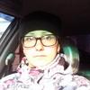 Руфина, 32, г.Улан-Удэ