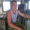 Дмитрий, 33, г.Семикаракорск