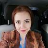 Лилия, 41, г.Сургут