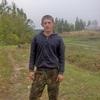 рома, 23, г.Полтава