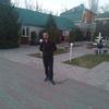 Narek Budagyan, 26, г.Балаково