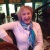 Ирина, 56, г.Владикавказ