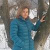 мирослава, 39, г.Ужгород