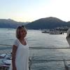 Марина, 52, г.Москва