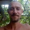 Игорь, 36, Запоріжжя
