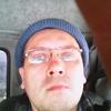 сергей, 44, г.Сыктывкар