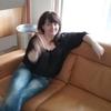 Irena, 45, г.Варшава