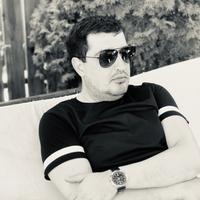 Матвей, 36 лет, Близнецы, Москва