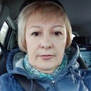 Анжелика 54 Самара