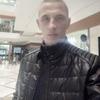 Filoret, 37, Bratislava