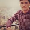 Леша, 28, г.Тбилиси