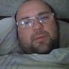 Алексей, 40, г.Коломна