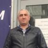 Босс, 40, г.Баку