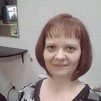 Анастасия, 34 года, Овен, Томск