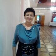 Анна 71 Караганда