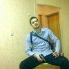 Али, 30, г.Ашхабад