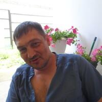 Игорь, 53 года, Рак, Краснодар