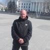 Юрий, 36, г.Краматорск