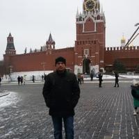 Дмитрий, 35 лет, Телец, Пенза