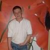 виталий, 38, г.Абакан
