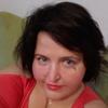 Анна, 46, г.Lutherstadt Eisleben