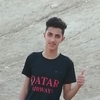 Kalel, 21, г.Амман