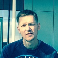 Виктор, 42 года, Весы, Москва