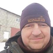 Александр 42 Северодвинск