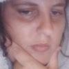 Emma, 21, г.Сидней