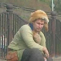 юрий, 52 года, Дева, Пермь