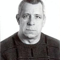Александр, 70 лет, Скорпион, Москва