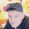 Александр, 24, г.Мозырь