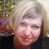 Эльвира, 38, г.Семей