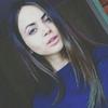 Наташа, 33, г.Ленинск-Кузнецкий