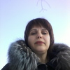 Svetlana, 49, Tyumen