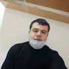 Артур Абрамян, 24, г.Ташкент