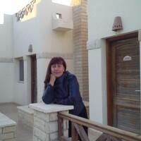 Татьяна, 55 лет, Водолей, Минск