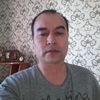 Хамза, 40 лет, Скорпион, Иваново