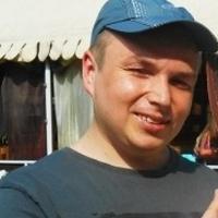 Алексей, 38 лет, Лев, Мурманск