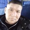 Вячеслав, 40, г.Хабаровск