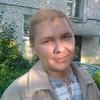 Михаил, 44, г.Верхняя Пышма