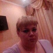 Светлана 38 Красноярск