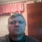 Олег Трохимчук 40 лет (Скорпион) Бердичев