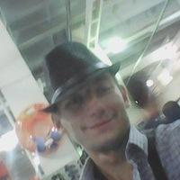 Иван, 32 года, Водолей, Кемерово