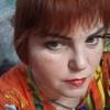 Ирина, 45, г.Владивосток