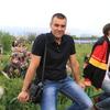 Александр, 33, г.Ногинск