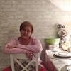 Ирина, 48, г.Тверь