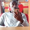 Benjamin Brian, 21, г.Кампала