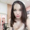 SissyBoy, 29, г.Самара