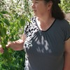 Светлана, 58, г.Михайловка